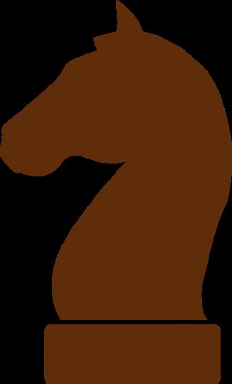 wolferlschach_logo